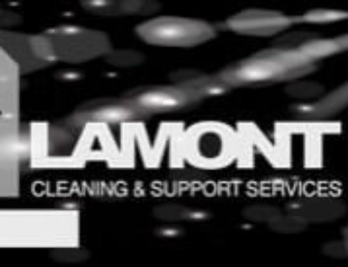 New Service   Specialist Services
